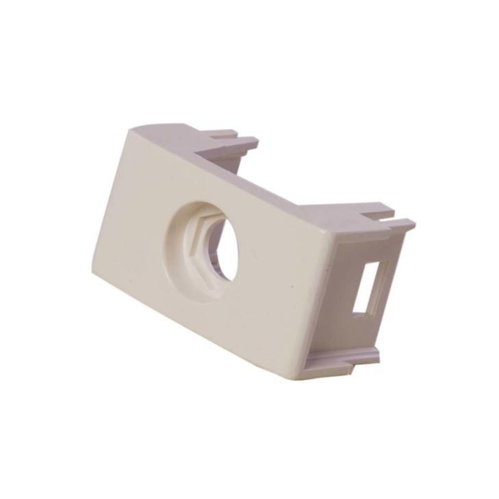 Modulo Coaxial S/Conector
