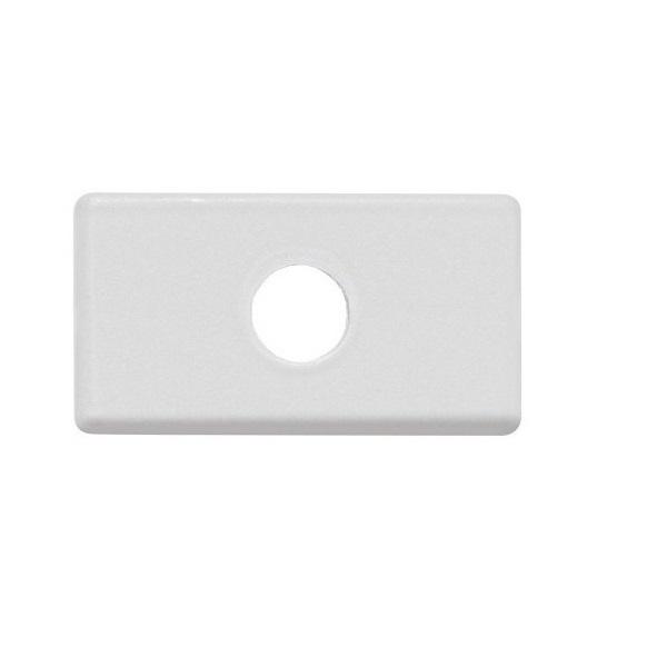 Modulo Coaxial S/Conector Liz/Lux 2