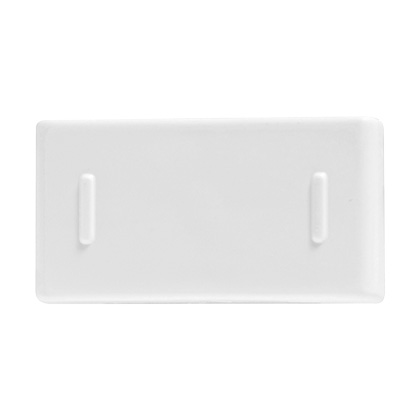 Modulo Interruptor Paralelo 10a/250v Liz/Lux 2