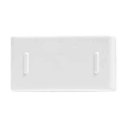 Modulo Interruptor Simples 10a/250v Liz/Lux 2