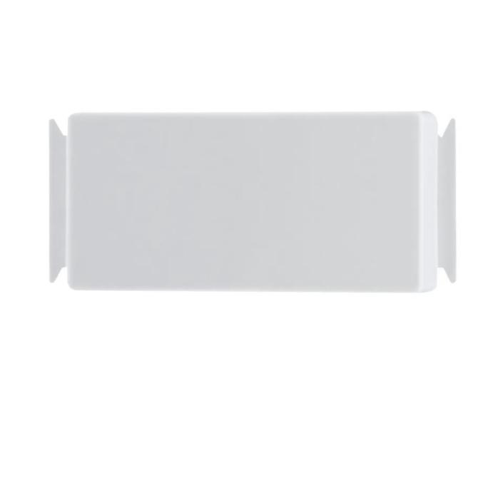 Modulo Interruptor Simples 6a/250v Aria