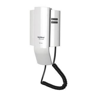 Monofone Porteiro Residencial Ipr8000 Intelbras