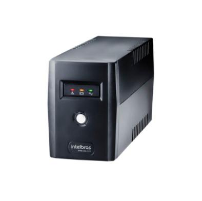 Nobreak Intelbras Xnb 600va-220v