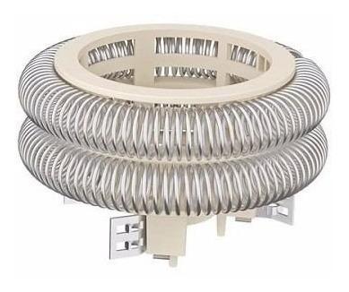 Resistencia Hydra Fit Eletr 6800w 220v