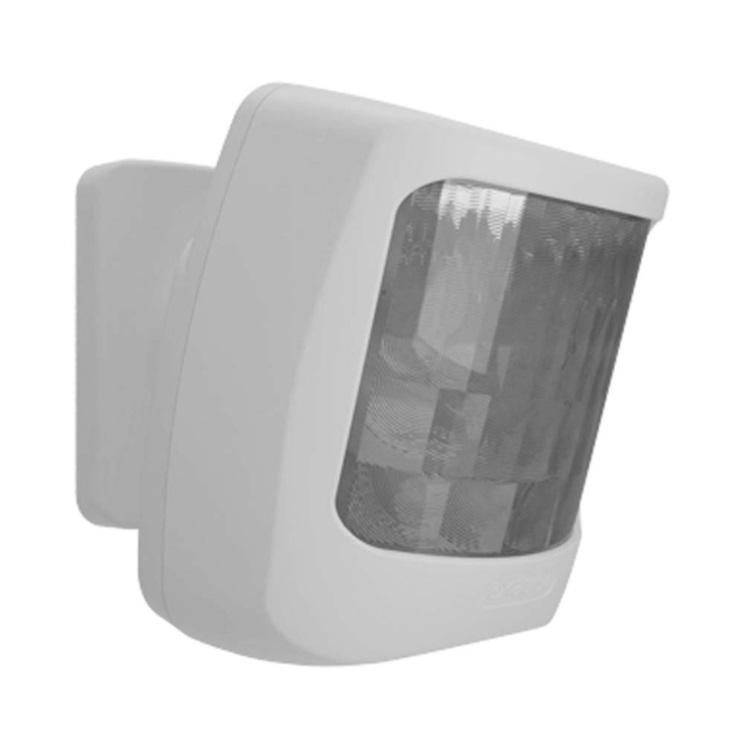 Sensor Presenca Frontal Touch Exatron
