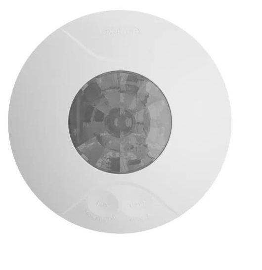 Sensor Presenca Teto 360° Smart X-Control Exatron