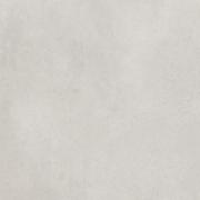 GRESALATO 70x70cm COPAN CINZA POLIDO cx1,96m² DURAGRES