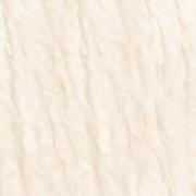 PISO 50x50cm 51071 cx2,52m² ACRO