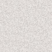 PISO 57x57cm 5757561 P5 cx3,30m² ROCHA FORTE