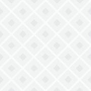PISO 57x57cm OURO BRANCO P4 cx3,30m² TRIUNFO