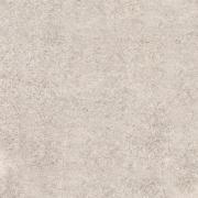 PISO 58x58cm GRANITE CLARO P4 cx2,35m VIVA