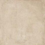 PISO 60x60cm 6143 cx2,58m² DURAMAX