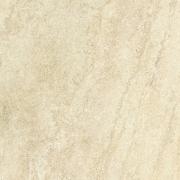 PISO 62x62cm PEDRA ARENITO P5 cx2,70m² TRIUNFO