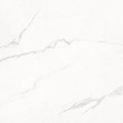 PISO 74x74cm TREVISO cx.1,62m² SAVANE