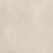 GRESALATO 70x70cm COPAN NUDE cx1,96m² DURAGRES