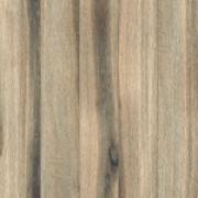 GRESALATO 71x71cm ITATIAIA cx2,00m² DURAGRES