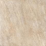 PISO HD62-62037 P4 cx2,70m ROCHA FORTE