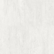 PORC.INCEFRA 55x55 - 55210 R cx2.12m                              POLIDO/RETIFICADO - CREMA AURORA