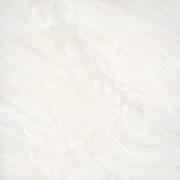 PORCELANATO 55x55cm 55410 R cx2,12m² INCEFRA