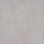 PORCELANATO 56x56cm 56420 cx2,20m² INCEFRA