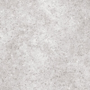 PORCELANATO 60x60cm COIMBRA cx1,80m² ROCHA FORTE