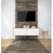 REGUA PISO/REVEST.  20x62cm 20190 cx2m² ROCH FORTE