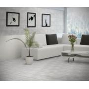 REGUA PISO/REVEST. 20x62cm 20200 cx2m² ROCHA FORTE