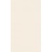 REVESTIMENTO 32x54cm 6082 cx2,40m² VIVA