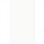 REVESTIMENTO 32x57cm 14019 ALASKA  BRANCO cx2,03m² FIORANNO
