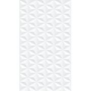 REVESTIMENTO 33x57cm 57150 cx2,5m² VICTORIA