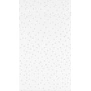 REVESTIMENTO 33x57cm GUARATIBA PRATA 2,5m² TRIUNFO