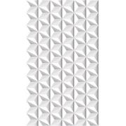 REVESTIMENTO 33x57cm OMEGA cx2,5m² ROCHA FORTE