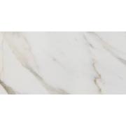 REVESTIMENTO 57x115 PIETA cx1,97m² SAVANE