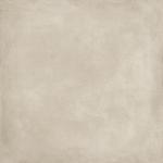 GRESALATO 71x71cm POLIDO ITAMARATI cx2,00m² DURAGRES