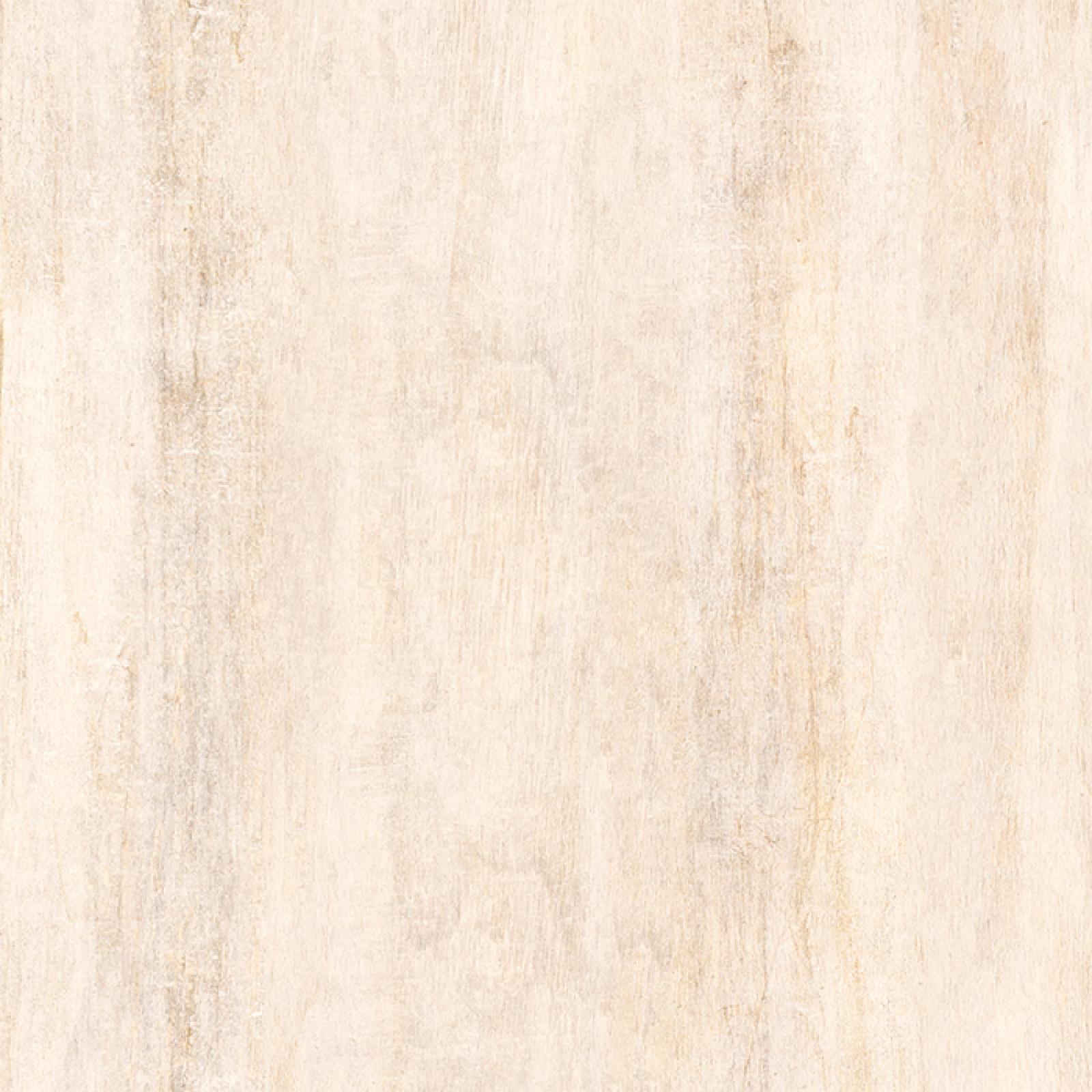 PISO 57x57cm 57030 PI4 cx2,60m² INCEFRA