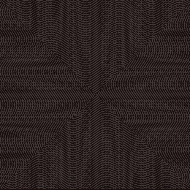 PISO 57x57cm 5757523 P4 cx3,30m² ROCHA FORTE