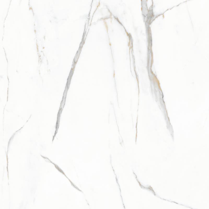 PISO 60x60cm 60021 P4 cx2,52m² KARINA