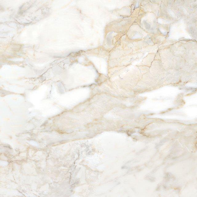 PISO 62X62cm 62015 P4 cx2,70m² ROCHA FORTE