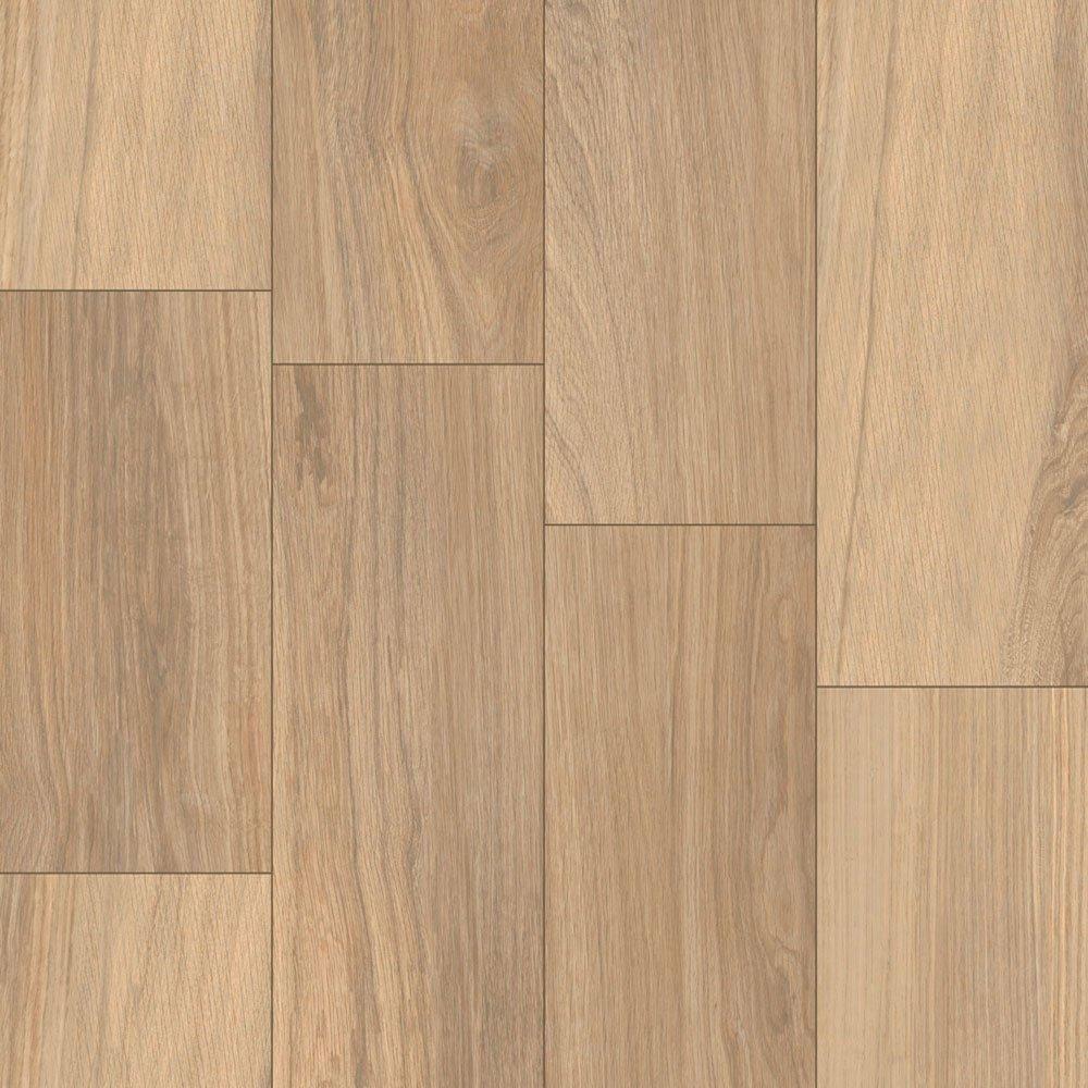 PISO 62x62cm ITAPEMA P3 cx2,70m² TRIUNFO