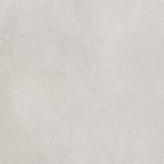 GRESALATO 70x70cm COPAN CINZA cx1,96m² DURAGRES