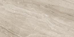 PISO/ REVESTIMENTO SAVANE 57x115cm DAINO MARROM cx1,97m²