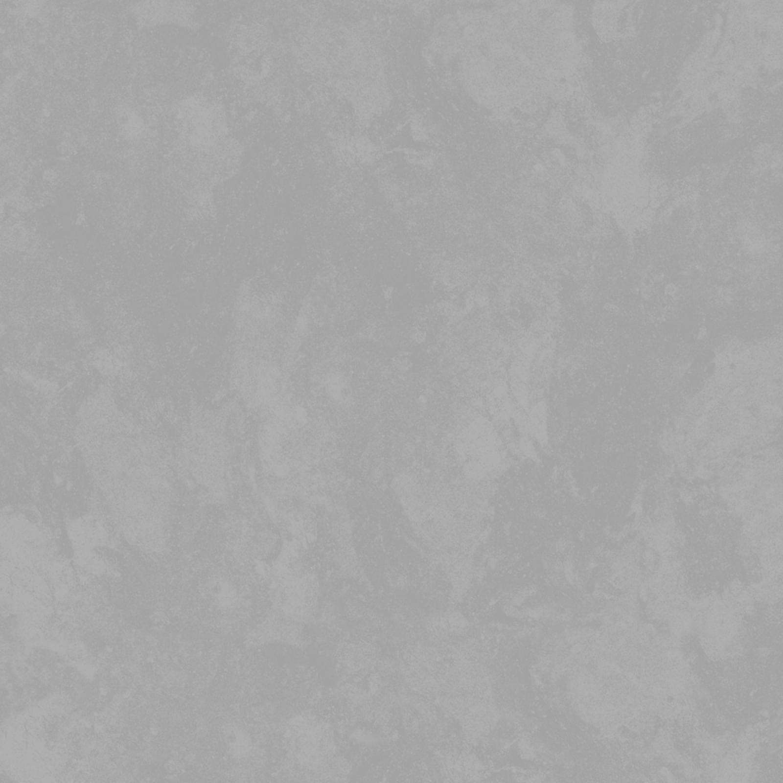 PORCELANATO 52,5x52,5cm 52260 cx1,93m² INCEFRA