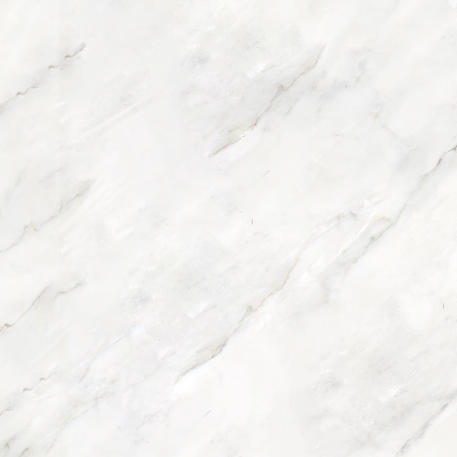 PORCELANATO 55x55cm 55220 cx2.12m² INCEFRA