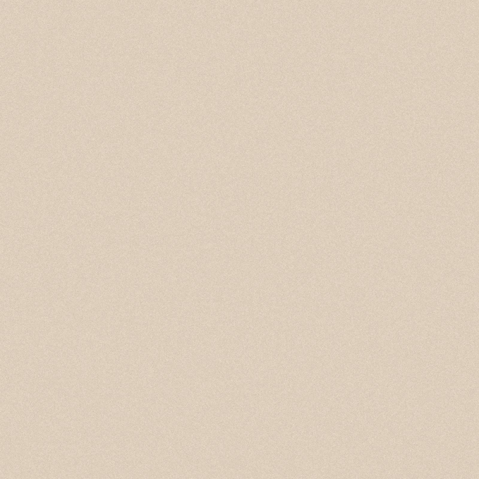 PORCELANATO 56x56cm 56480 cx2,20m² INCEFRA