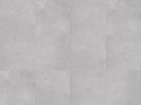 PORCELANATO 73x73cm MADRI PLATA cx2,13m² DELTA
