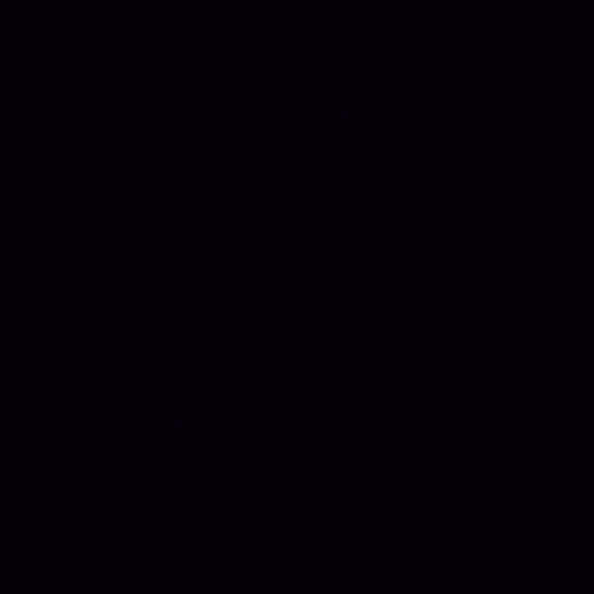 PORCELANATO 73x73cm NERO cx2,13m² DELTA