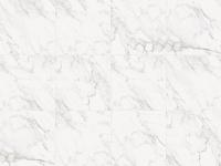 PORCELANATO 73x73cm SANTORINE cx2,13m² DELTA