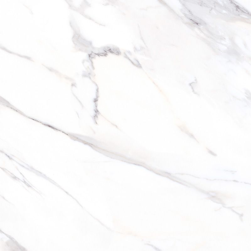 PORCELANATO CARRARA POLIDO 60x60cm cx1,80m² GAUDI