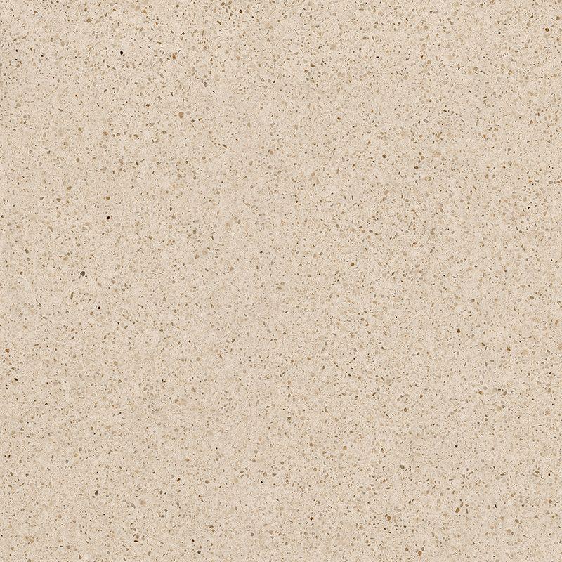 PORCELANATO TERRAZZA CLASSIC POLIDO 60x60cm cx1,80m² GAUDI
