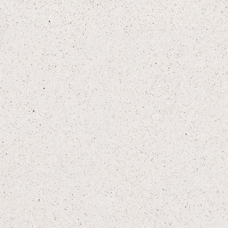 PORCELANATO TERRAZZA BLAC POLIDO 60x60cm cx1,80m²  GAUDI